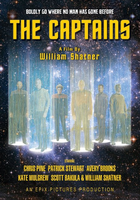 The_Captains_DVD_cover2.jpg